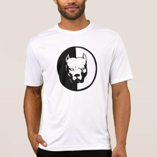 Pitbull Camisas