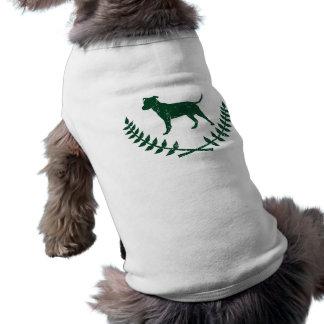 Pitbull Terrier americano Ropa De Perros