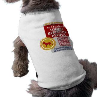 Pitbull Terrier americano Prenda Mascota