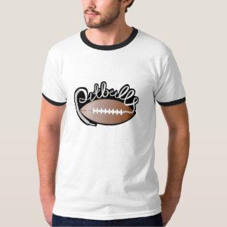 Pitbulls Camisas