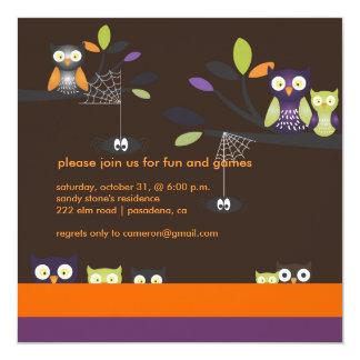 PixDezines Halloween, truco o invitación