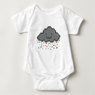 pixel-shower-cloud-multicolour.png body para bebé