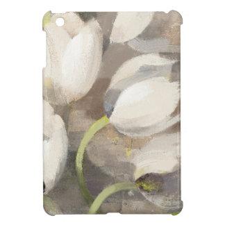 Placer II del tulipán
