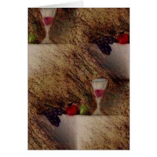 Plaisirs da fruto los productos múltiples