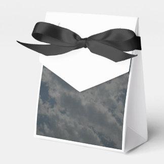 plantilla caja para regalos
