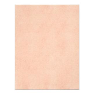 Plantilla del papel de la antigüedad del pergamino cojinete