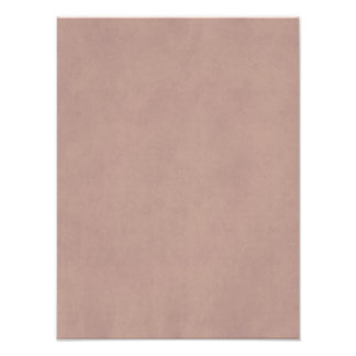 Plantilla del papel de la antigüedad del pergamino fotografias