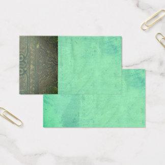 plantilla del personalizado de la tarjeta de