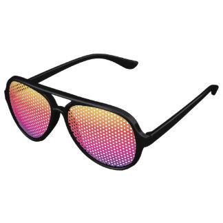 Plantilla del producto gafas de sol