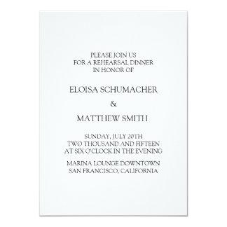 plantilla editable invitación 11,4 x 15,8 cm