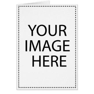 plantilla editable tarjeta de felicitación