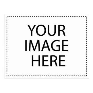 plantilla editable tarjetas postales
