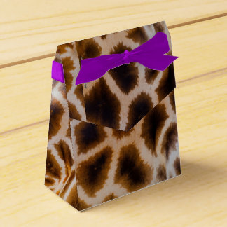 Plantilla manchada remiendos de la textura de la caja para regalos de fiestas