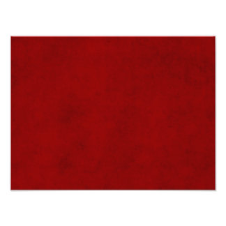 Plantilla texturizada carmesí rojo del pergamino d arte fotográfico