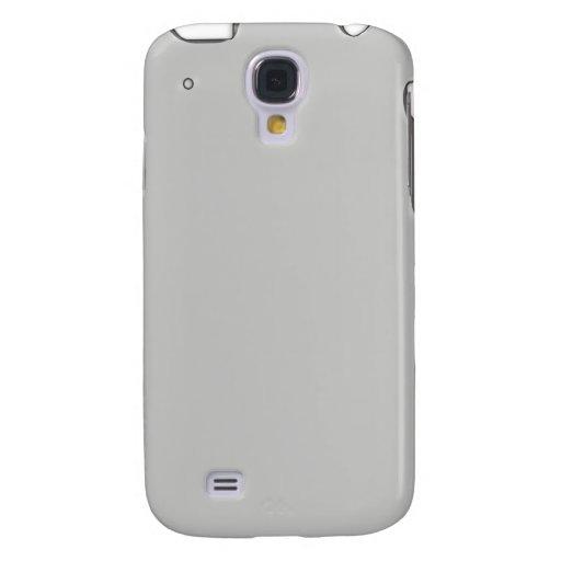 Plata suave iPhone3G