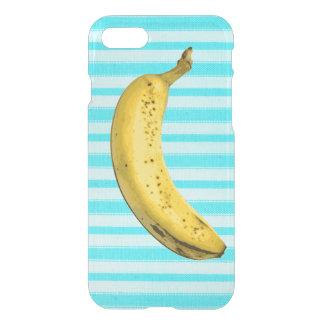 Plátano divertido funda para iPhone 7