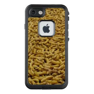 Plátanos FRĒ® para el iPhone 7 de Apple