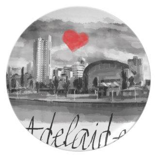 Plato Amo Adelaide