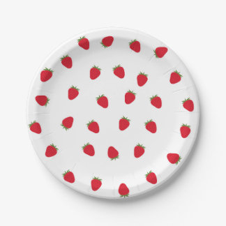 Plato De Papel Placas de papel de la fresa