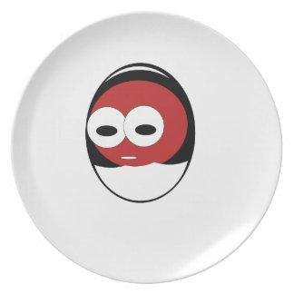 Plato Egg1