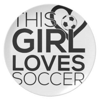 Plato female_soccer