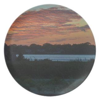 Plato Lago
