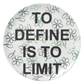 Plato TO DEFINE IS TO LIMIT.jpg