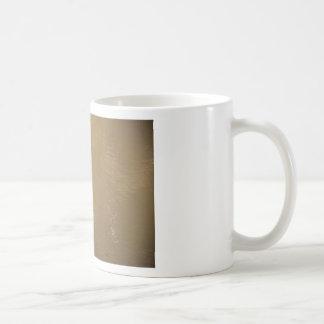 PLATYPUS Y PARQUE NACIONAL AUSTRALIA DE LA TORTUGA TAZA DE CAFÉ