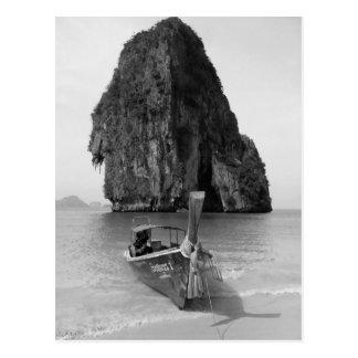 Playa 3 de B&W Krabi Postal