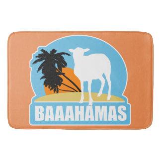 Playa de Baaahamas