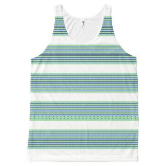 Playa-Raya-Náutico-Blanco (c) - camisetas sin