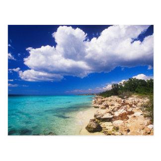 Playas, Barahona, República Dominicana, 2 Postal