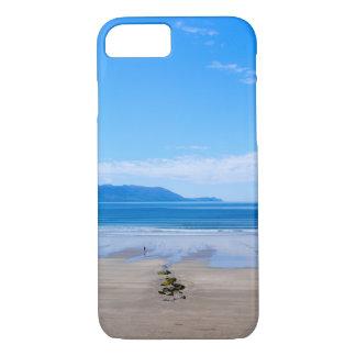 Playas de Irlanda Funda iPhone 7
