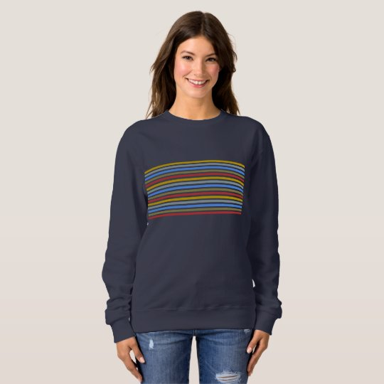 Playbow/la camiseta básica de las mujeres