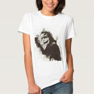 playera de the joker camiseta