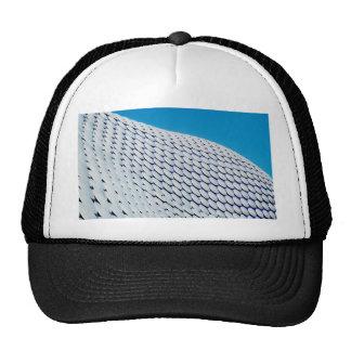 Plaza de toros gorras de camionero
