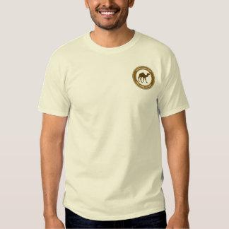 Plymouth a Banjul Camisas