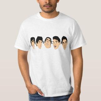 png camiseta