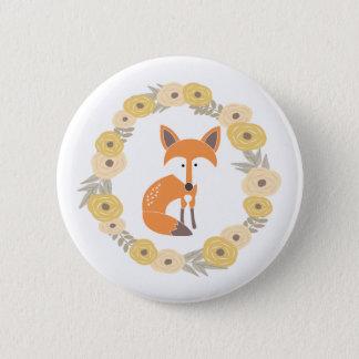 Poco botón del Fox