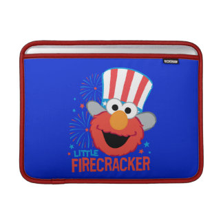 Poco petardo Elmo Funda Para MacBook