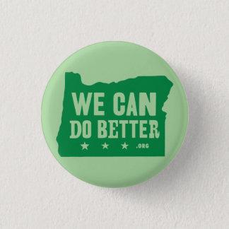 Podemos hacer un mejor botón