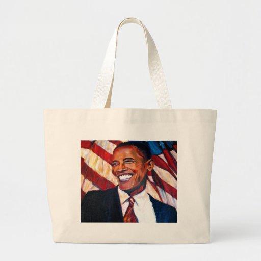 Podemos sí bolsas