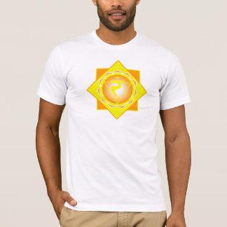 """Poder "" Camiseta"