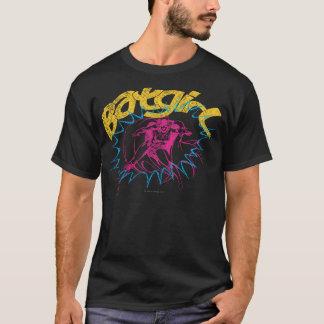 Poder de Batgirl Camiseta