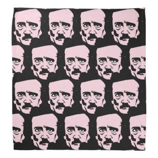 Poe Parazzi Bandanas