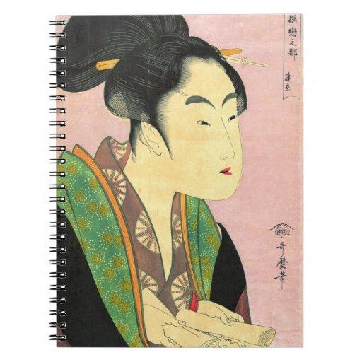 Poema 1793 del amor cuadernos