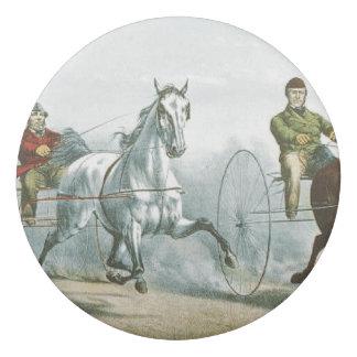 Poesía SUPERIOR del caballo Goma De Borrar