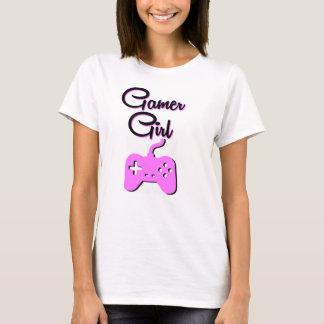 Pokemon divertido va la camisa de las mujeres