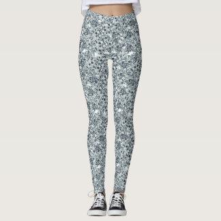 Polainas de Le Liza Designs Leggings