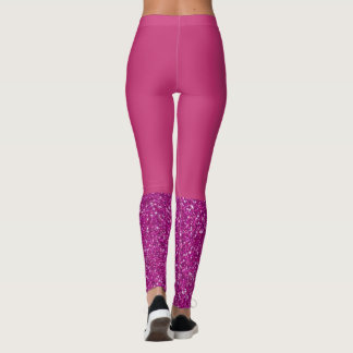 Polainas Leggings